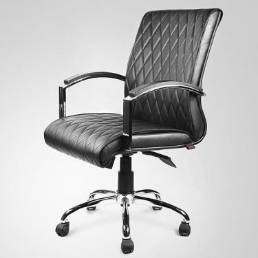 صندلی کارشناسی آفو مدل B900