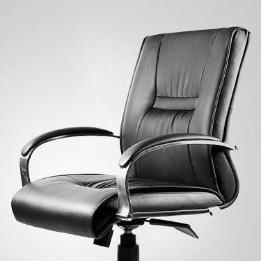 صندلی کارشناسی آفو مدل B904