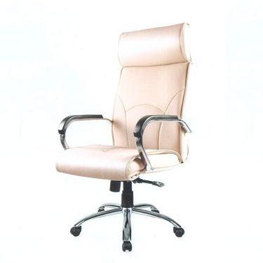 صندلی مدیریت آفو مدل H905