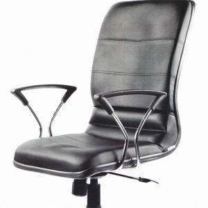 صندلی کارشناسی آفو مدل P120