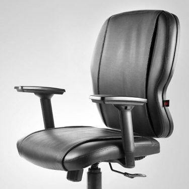 صندلی کارمندی مدل P2005 مجموعه تولیدی آفو