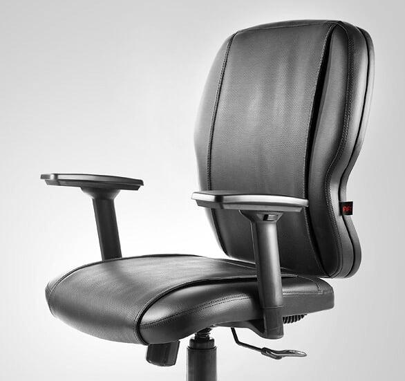 صندلی کارمندی مدل P2005