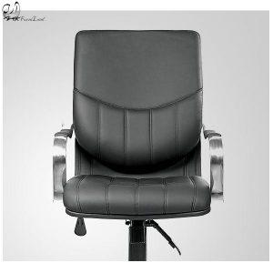 صندلی کارشناسی آفو مدل B2010
