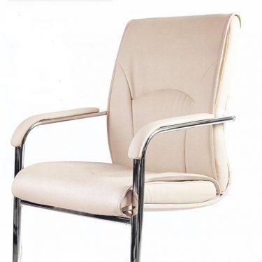 صندلی کنفرانسی آفو مدل C905