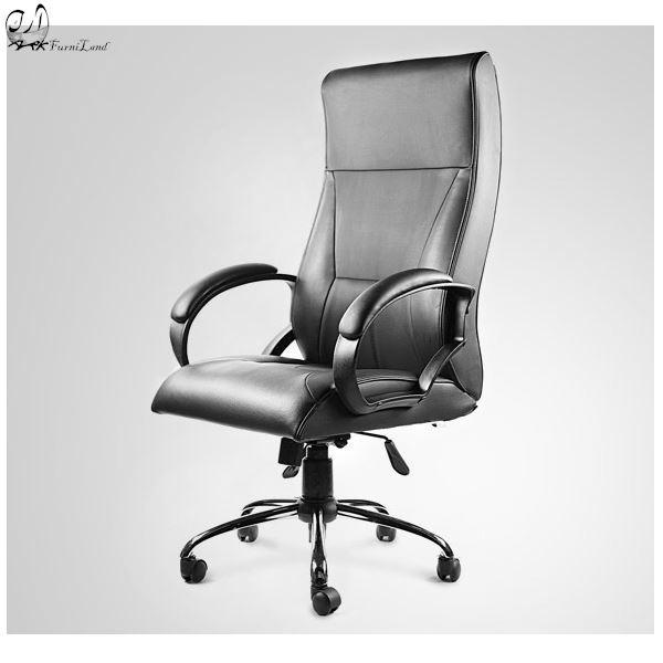 صندلی مدیریت مدل H028