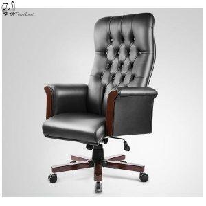 صندلی مدیریت آفو مدل H2000