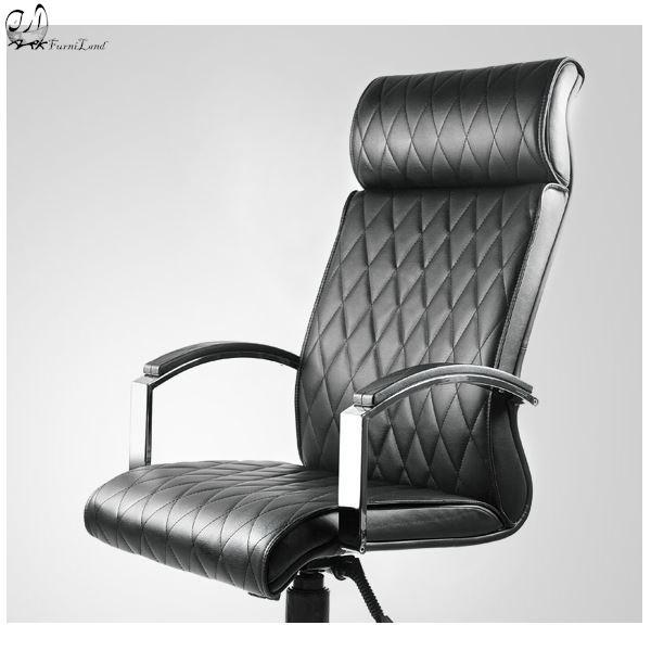 صندلی مدیریت آفو مدل H900