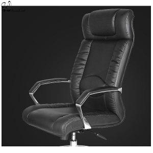 صندلی مدیریت آفو مدل H9103