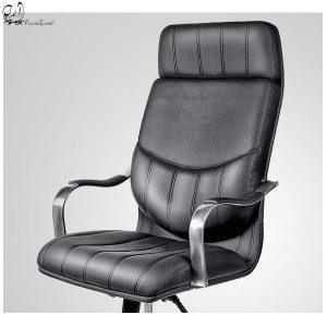 صندلی مدیریت آفو مدل M2010