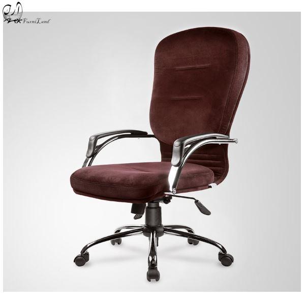 صندلی مدیریت آفو مدل MJ41