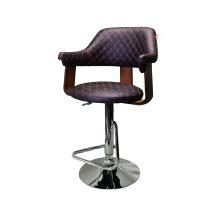 صندلی اپن کد 1028 گروه تولیدی رویال سیستم