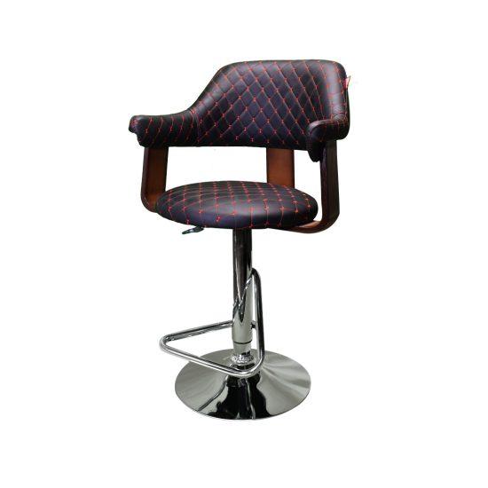صندلی اپن کد 1028