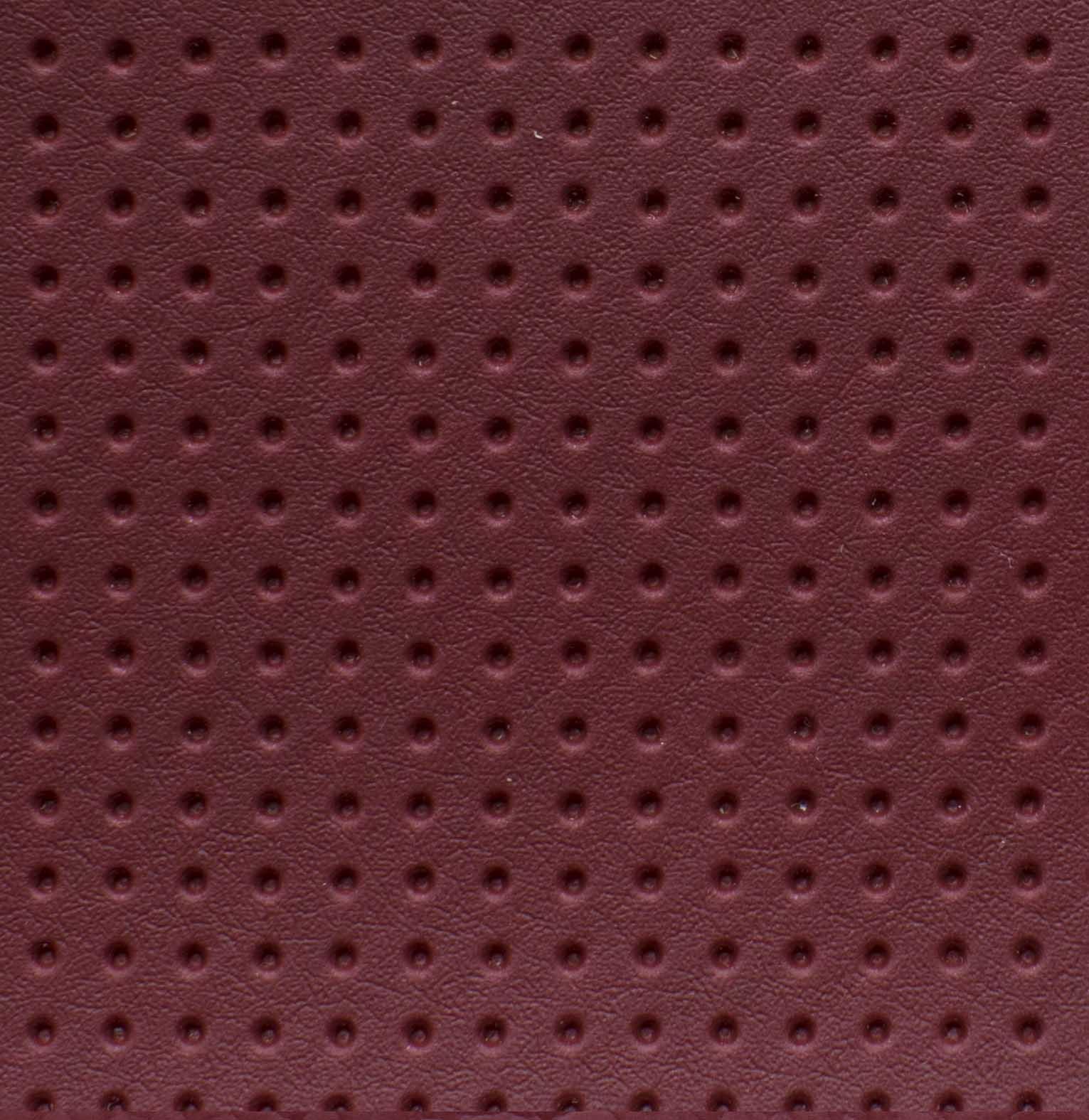 تنوع رنگ صندلی های اپن