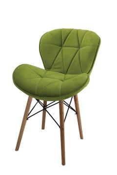 انواع پایه های صندلی های اپن