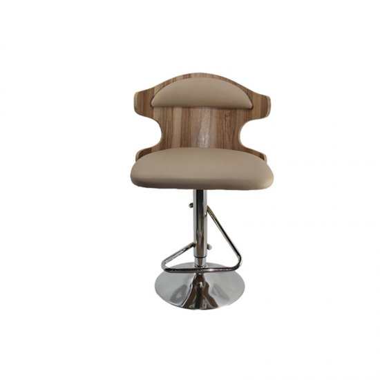 صندلی اپن - کد 96