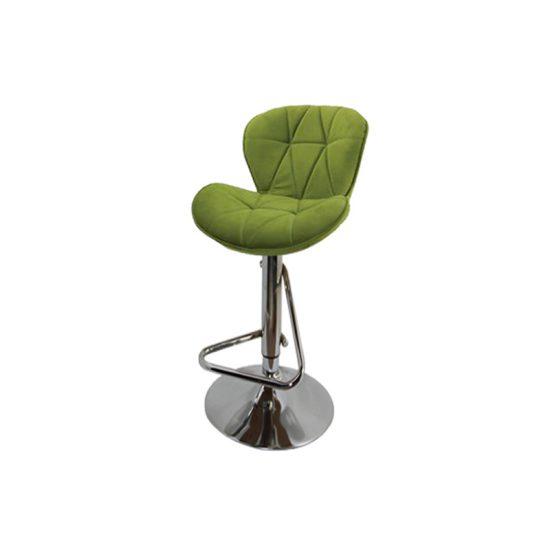 صندلی اپن کلاف فلزی کد 131