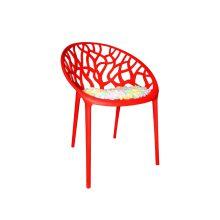 صندلی مدل شاخ و برگی