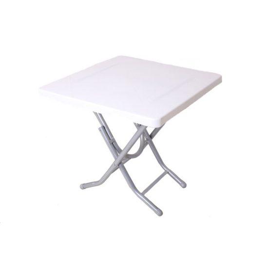 میز تاشو مدل آوینا