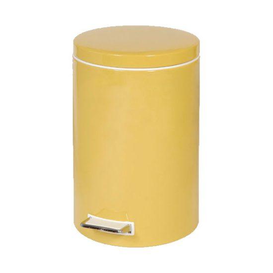سطل زباله A40 استاتیک