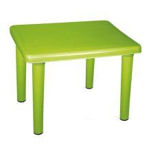 میز کودک کد 828 ناصر پلاستیک
