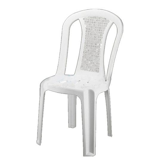 صندلی بدون دسته توری