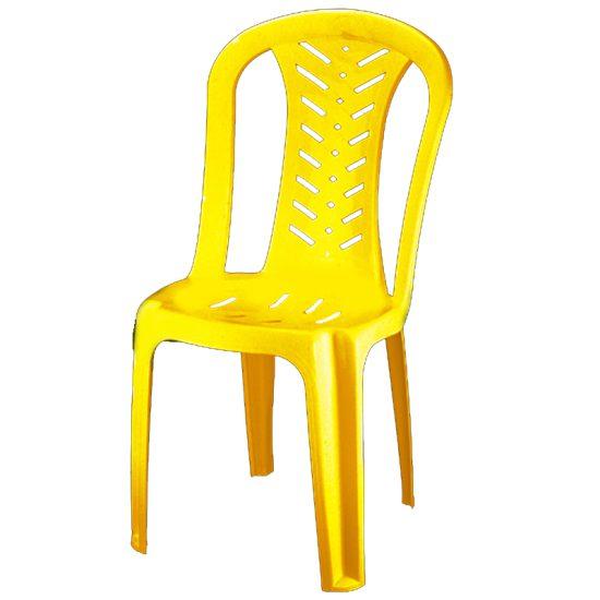 صندلی بدون دسته نخلی