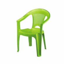 صندلی دسته دار خورشیدی