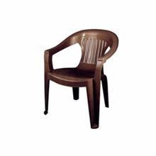 صندلی دسته دار بزرگ جدید