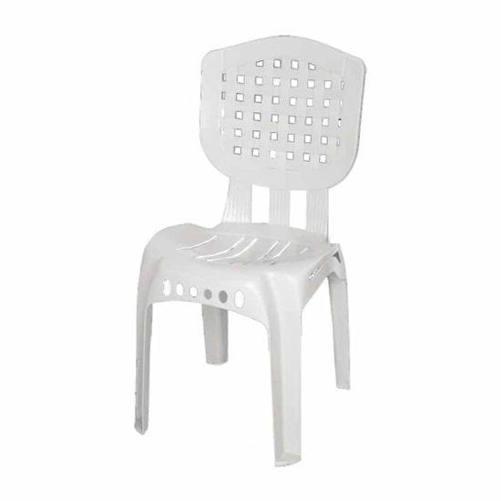 صندلی بدون دسته