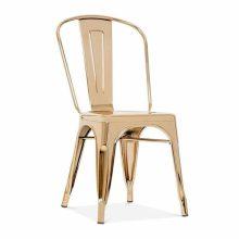 صندلی تولیکس Titan