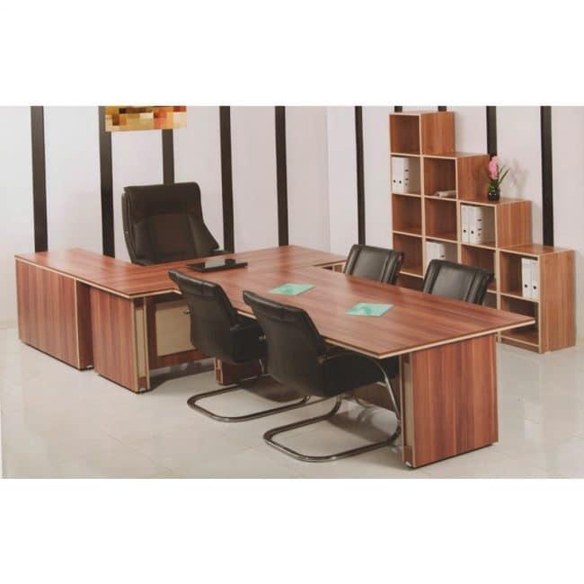 میز مدیریتی کد 004