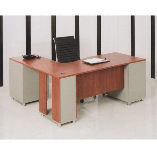 میز مدیریتی کد 009
