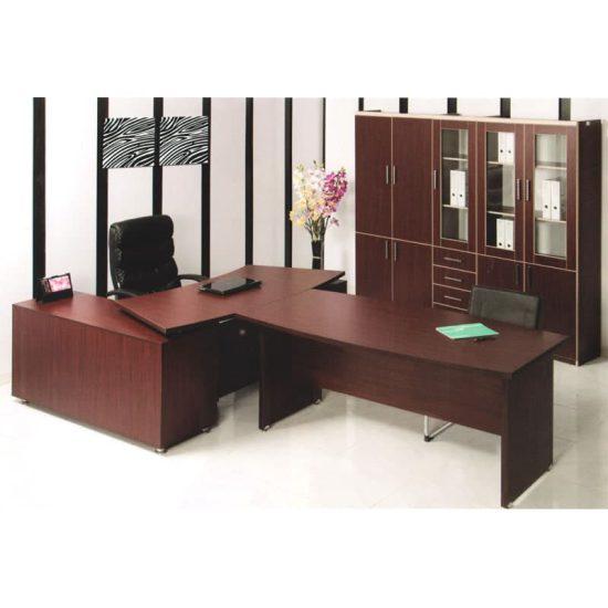 میز مدیریتی کد 010