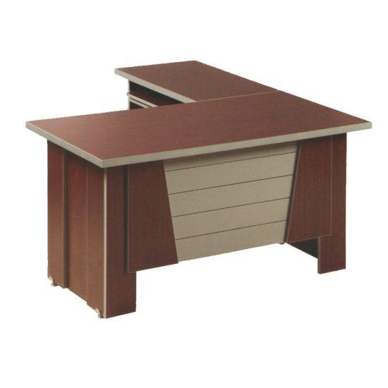 میز کارمندی کد 018