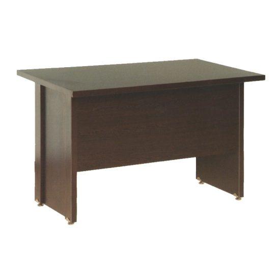 میز کارمندی کد 019