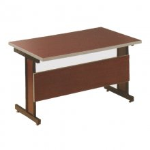 میز کارمندی کد 032