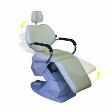 صندلی برقی کد 104