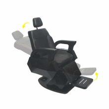 صندلی برقی کد 106