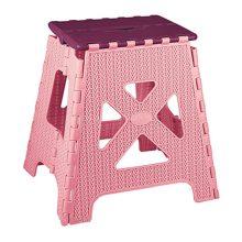 چهارپایه تاشو گلدیس 3