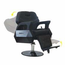 صندلی جکی کد 424