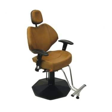 صندلی جکی کد 428