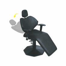 صندلی جکی کد 429