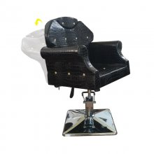 صندلی جکی کد 431