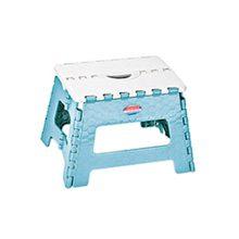 چهارپایه تاشو 1