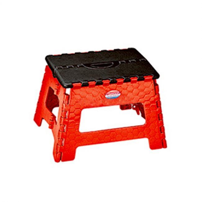 چهارپایه تاشو 2