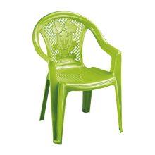صندلی کودک میکی موس 1 کد 780 ناصر پلاستیک