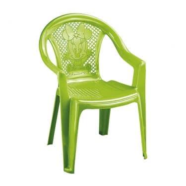صندلی کودک میکی موس 1