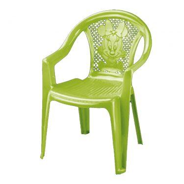 صندلی کودک میکی موس 2