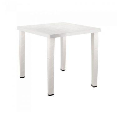 میز مربع