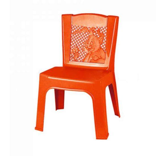 صندلی کودک بدون دسته